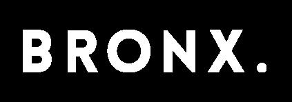 BRONX Agence